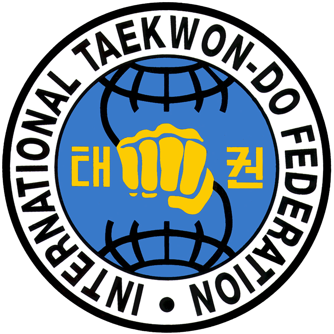 International Taekwon-Do Federation Africa