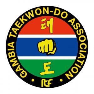 logo-itf-gambia