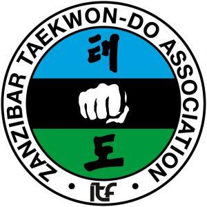 logo-zanzibar